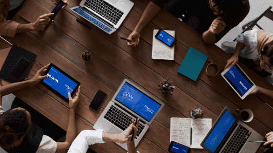 scrivere per il web copywriter