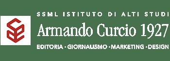 Logo Istituto Armando Curcio